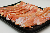 台中-富野和風涮涮鍋:無骨雞腿肉鍋 .jpg