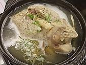 台中-韓饌精緻平價韓式料理:人蔘全雞.jpg