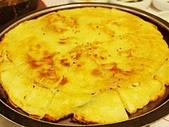台中-韓饌精緻平價韓式料理:海鮮煎餅.jpg