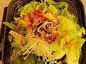 台中-韓饌精緻平價韓式料理:韓式鐵板總匯.jpg