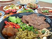 台中-老張牛肉麵:牛肉麵.jpg