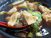 台中-老張牛肉麵:湯餃.jpg