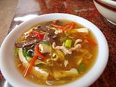 台中-老張牛肉麵:酸辣湯.jpg