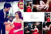 建雄❤瑜珍 文定wedding-蓮香齋 #ivy:建雄 瑜珍- 美編 (3).jpg