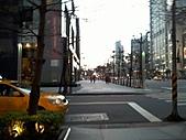 台南之旅:相片004.jpg