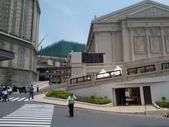 2011.6.4-6.5 高雄西子灣:相片401.jpg