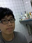 台南之旅:相片007.jpg