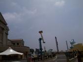 2011.6.4-6.5 高雄西子灣:相片405.jpg