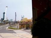 2011.6.4-6.5 高雄西子灣:相片406.jpg