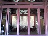 台南之旅:相片025.jpg