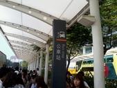 2011.6.4-6.5 高雄西子灣:相片391.jpg