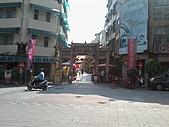 台南之旅:相片014.jpg
