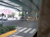 2011.6.4-6.5 高雄西子灣:相片397.jpg