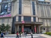 2011.6.4-6.5 高雄西子灣:相片400.jpg