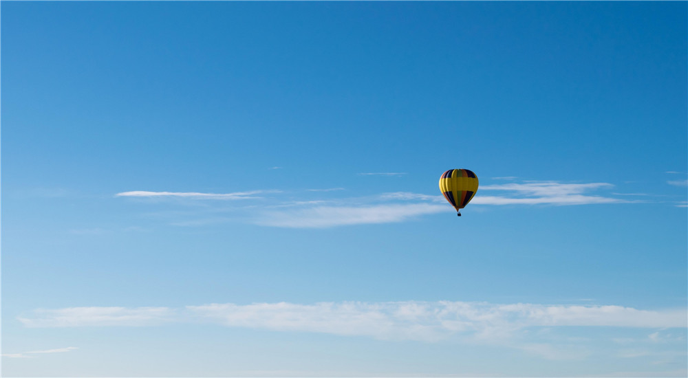 4.jpg - 飛越地平線,看最美世界!