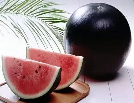 2.jpg - 這些水果吃過5種以上是土豪,吃過10種以上就是貴族!