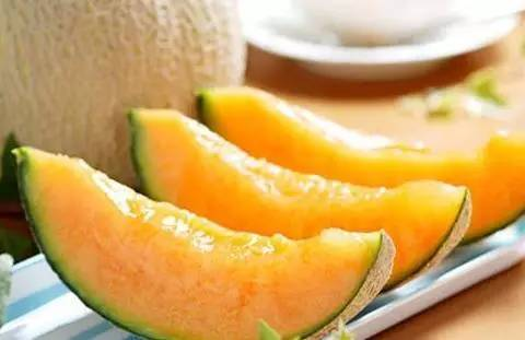 10.jpg - 這些水果吃過5種以上是土豪,吃過10種以上就是貴族!
