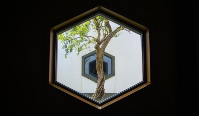 9.png - 一窗美景,靜如畫