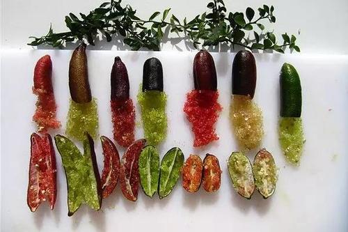 16.jpg - 這些水果吃過5種以上是土豪,吃過10種以上就是貴族!