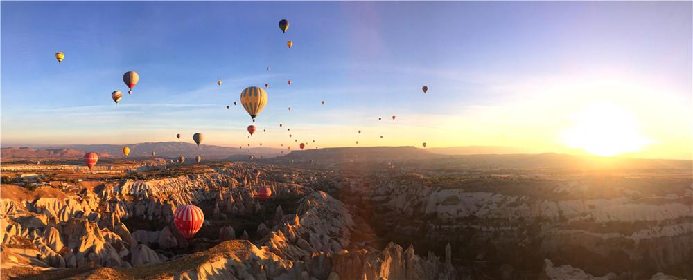 1.jpg - 飛越地平線,看最美世界!