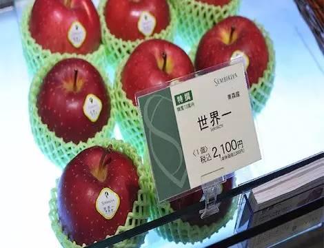 6.jpg - 這些水果吃過5種以上是土豪,吃過10種以上就是貴族!