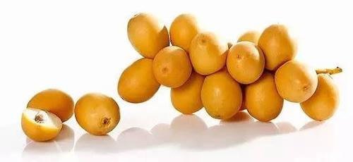 7.jpg - 這些水果吃過5種以上是土豪,吃過10種以上就是貴族!