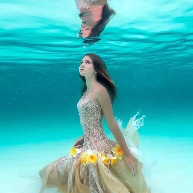 23.png - 用鏡頭帶你走進她的海底世界!