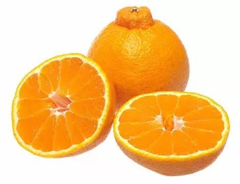 19.jpg - 這些水果吃過5種以上是土豪,吃過10種以上就是貴族!