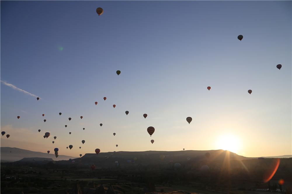 11.jpg - 飛越地平線,看最美世界!