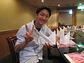 2008.05.09兄弟飯店慶祝母親節:025-兄弟飯店.jpg