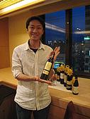 2008.05.09兄弟飯店慶祝母親節:032-兄弟飯店.jpg