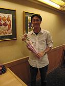 2008.05.09兄弟飯店慶祝母親節:036-兄弟飯店.jpg