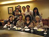 2008.05.09兄弟飯店慶祝母親節:040-兄弟飯店.jpg