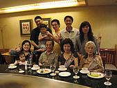 2008.05.09兄弟飯店慶祝母親節:041-兄弟飯店.jpg