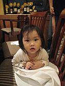 2008.05.09兄弟飯店慶祝母親節:046-兄弟飯店.jpg