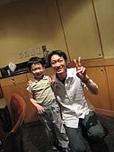 2008.05.09兄弟飯店慶祝母親節:049-兄弟飯店.jpg