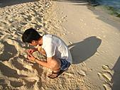 2011.02.25馬爾地夫Kuramathi度假村(第三天):2011.02.25_036.jpg