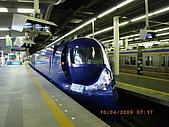 日本火車站:432.JPG