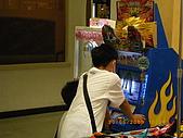 日本火車站:469.JPG