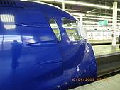 日本火車站:433.JPG