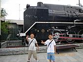 日本火車站:479.JPG