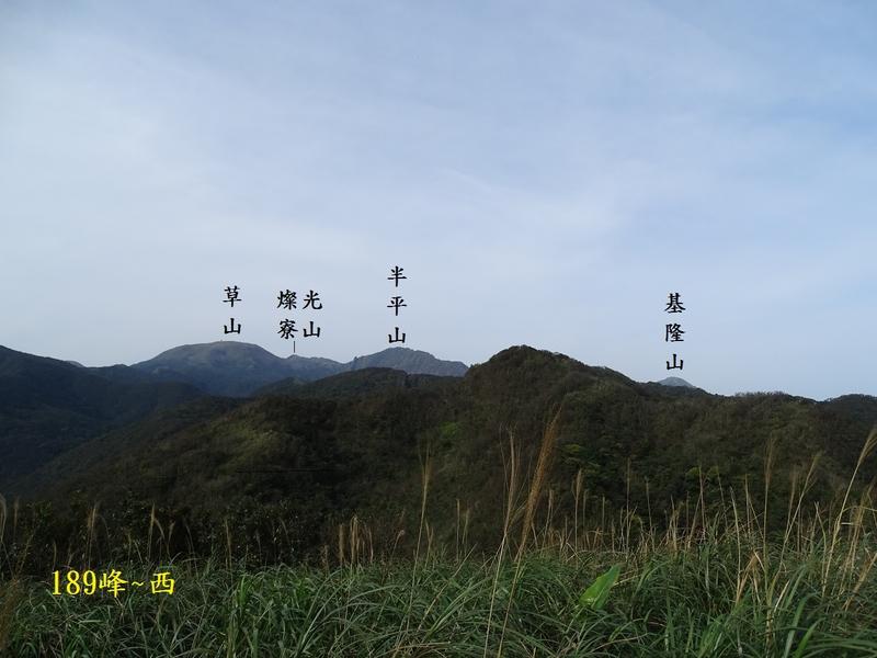 DSC05366-1.jpg - 2016.3.4 鼻頭山稜、南雅山、苦命嶺、北勢坑站