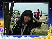 612的好朋友:PhotoCap_002.jpg