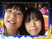 612的好朋友:PhotoCap_003.jpg