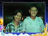 612的好朋友:PhotoCap_005.jpg