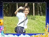 612的好朋友:PhotoCap_006.jpg