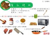 園林春彩繪食譜:1腐乳豬排.jpg