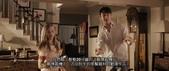 Movie:戀夏(500日)