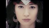 Movie:アオイホノオ 第9話
