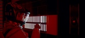 Movie:2001太空漫遊